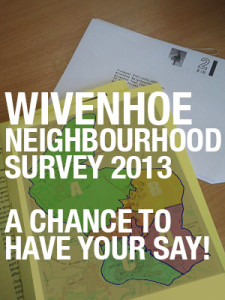 SURVEY-COVER